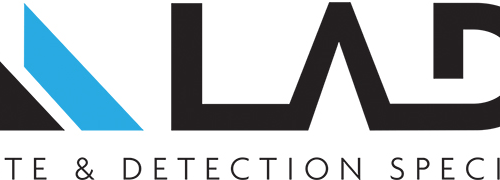 L.A.D.S. – Locate and Detection Specialists