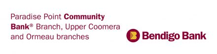 BENDIGO BANK UPPER COOMERA