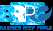 BARRIER REEF POOLS