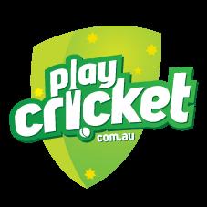 CHICC Play Cricket - www.playcricket.com.au